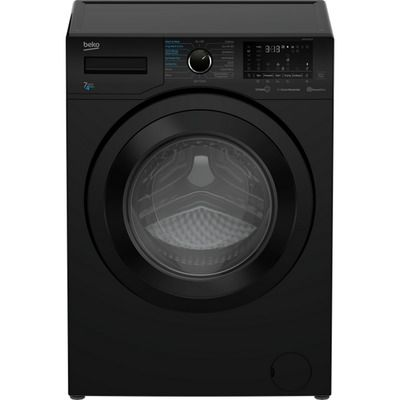 Beko WDER7440421B 7Kg / 4Kg Washer Dryer