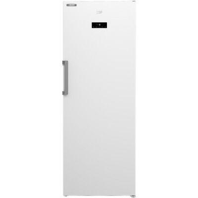 Beko FFEP3791W Frost Free Upright Freezer