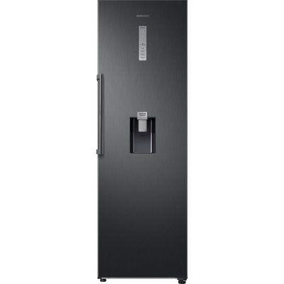 Samsung RR39M7340B1/EU Tall Fridge - Black
