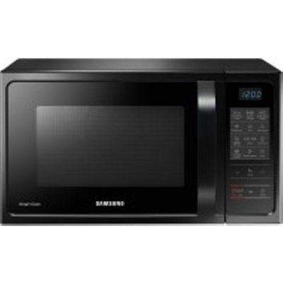 Samsung MC28H5013AK 28L Combination Microwave Oven