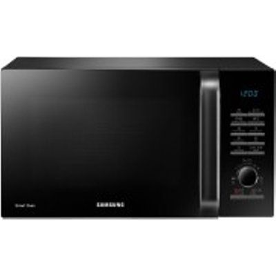 Samsung MC28H5125AK 28L 900W Combination Microwave