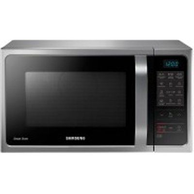 Samsung MC28H5013AS 28L 900W Microwave Oven