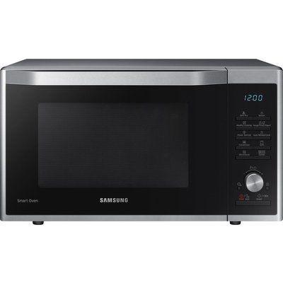 Samsung MC32J7055CT/EU Combination Microwave - Stainless Steel