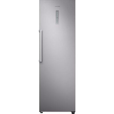 Samsung RR39M7140SA/EU Tall Fridge - Graphite