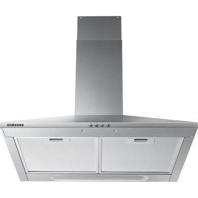Samsung NK24M3050PS/UR Chimney Cooker Hood - Stainless Steel