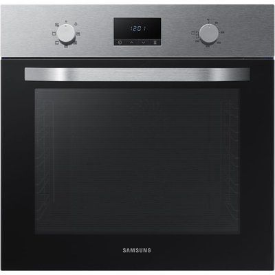 Samsung NV70K1310BS/EU Electric Oven - Stainless Steel