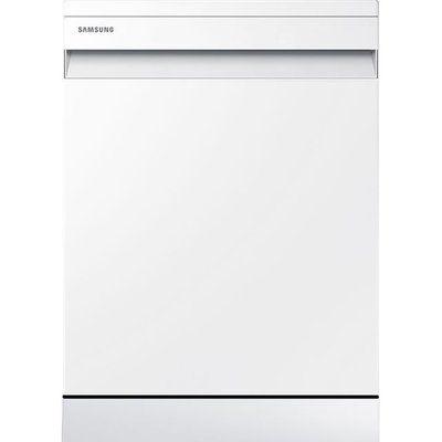 Samsung Series 7 DW60R7040FW Standard Dishwasher