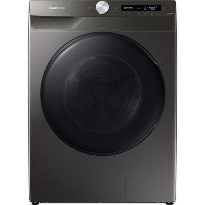 Samsung AutoDose WD90T534DBN/S1 WiFi-enabled 9 kg Washer Dryer – Graphite