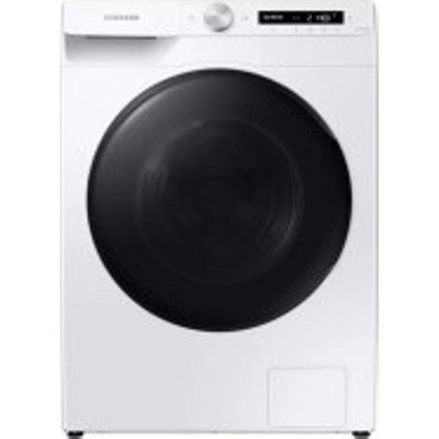 Samsung WD90T534DBW 9kg Wash 6kg Dry 1400rpm Washer Dryer