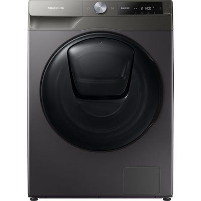 Samsung WD6500T WD90T654DBN Wifi Connected 9Kg / 6Kg Washer Dryer