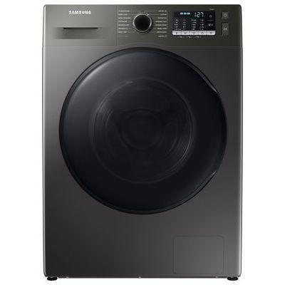 Samsung WD90TA046BX/EU 9KG/6KG 1400 Washer Dryer - Graphite