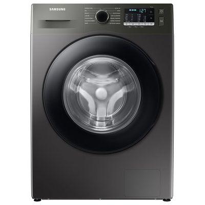 Samsung WW70TA046AX/EU 7KG Washing Machine - Graphite