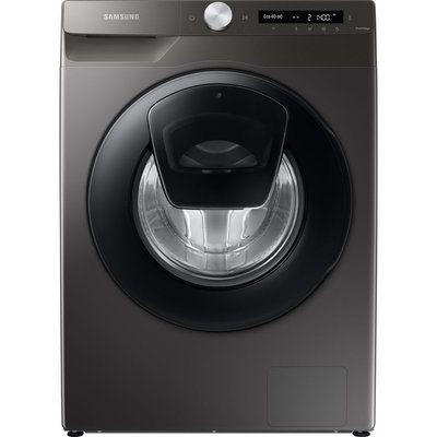 Samsung WW80T554D AN/S1 Washing Machine