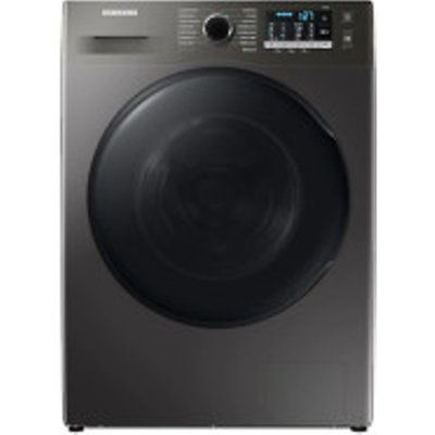 Samsung WD90TA046BX 9kg Wash + 6kg Drying Washer Dryer