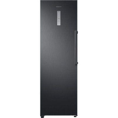 Samsung RZ32M7125B1/EU Tall Freezer - Black
