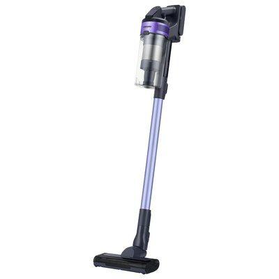 Samsung Jet 60 Turbo VS15A6031R4/EU Cordless Vacuum Cleaner