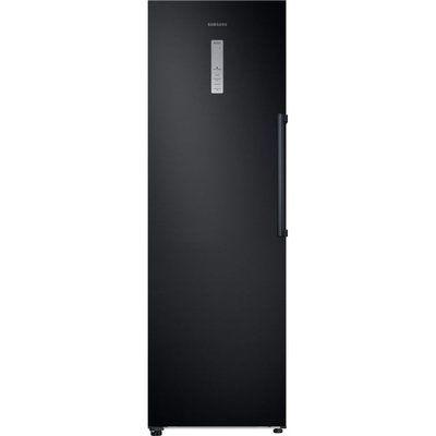 Samsung RZ32M7125BN Frost Free Upright Freezer - Black