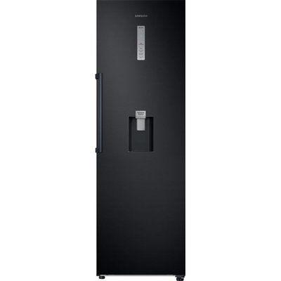 Samsung RR7000M RR39M7340BN Fridge - Black