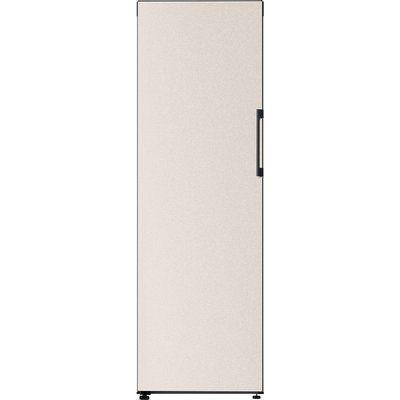 Samsung RZ32A74A5CE Bespoke 323L Frost Free Tall Freezer
