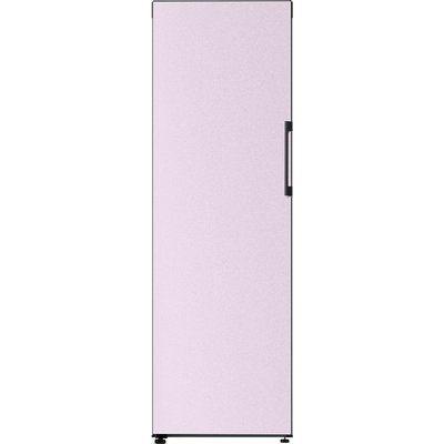 Samsung RZ32A74A5CL Bespoke 323L Frost Free Tall Freezer