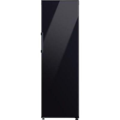 Samsung RR39A74A322 Bespoke 387L No Frost Fridge