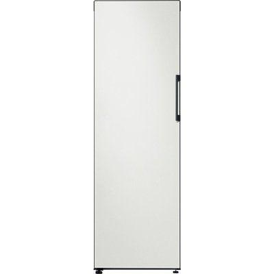 Samsung RZ32A74A501 Bespoke 323L Frost Free Tall Freezer
