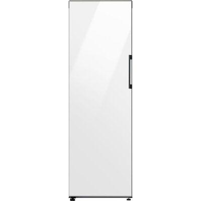 Samsung Bespoke RZ32A74A512/EU Tall Freezer - Clean White