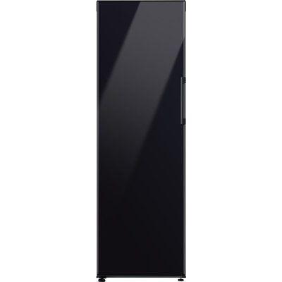 Samsung RZ32A74A522 Bespoke 323L Frost Free Tall Freezer