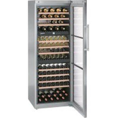 Liebherr WTES5872 Vinidor 496L Wine Cooler