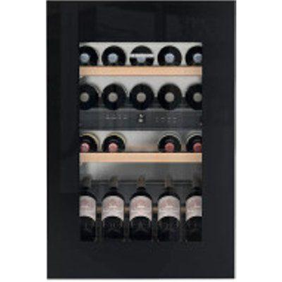 Liebherr EWTGB1683 Vinidor 33 Bottle Integrated Wine Cabinet