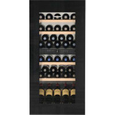 Liebherr EWTGB2383 Vinidor 51 Bottle Built-in Wine Cabinet