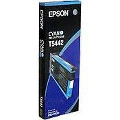 Epson T5442 Printer Cartridge
