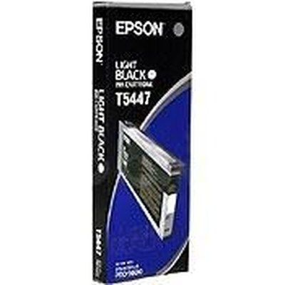 Epson T5447 Print Cartridge