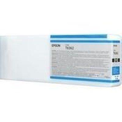Epson UltraChrome HDR - print cartridge