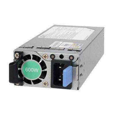 Netgear Modular PSU 600W AC For M4300-96X (APS600W)