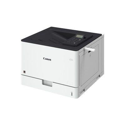 Canon i-SENSYS LBP852Cx A3 Colour Laser Printer