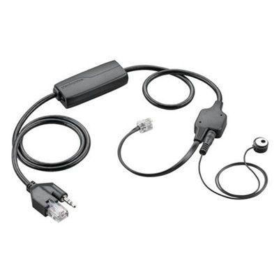 Plantronics EHS Cable APV-63 (Avaya)