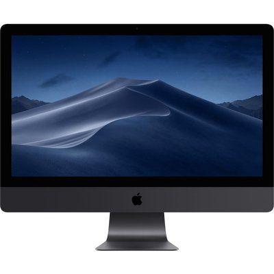 "Apple iMac Pro 5K 27"" (2017)"