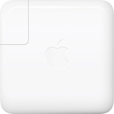 Apple 61 W USB Type C Power Adapter