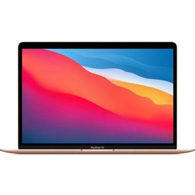 "Apple MacBook Pro 13.3"" Intel Core i5, 512 GB SSD Laptop"