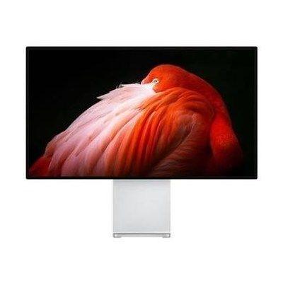 Apple Pro Display XDR 32 IPS LED Monitor - Nano-texture Glass
