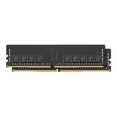 Apple 32GB 2x16GB DDR4 ECC Memory Kit