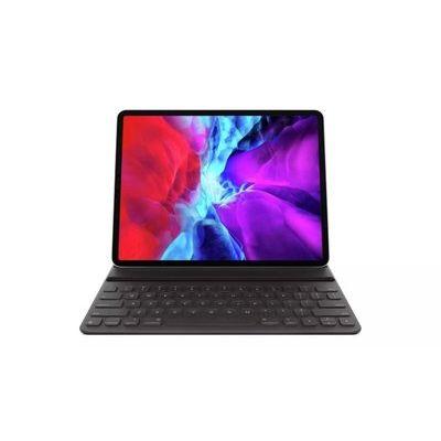 Apple iPad Pro (3rd & 4th Gen)12.9 Inch Folio Smart Keyboard