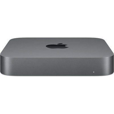 Apple Mac Mini (2020) - 512 GB SSD