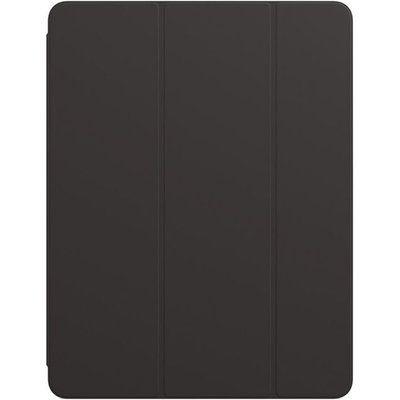 "Apple Smart Folio for 12.9"" iPad Pro (4th Generation) - Black"