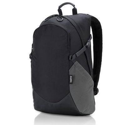 Lenovo ThinkPad Active Backpack Medium Black