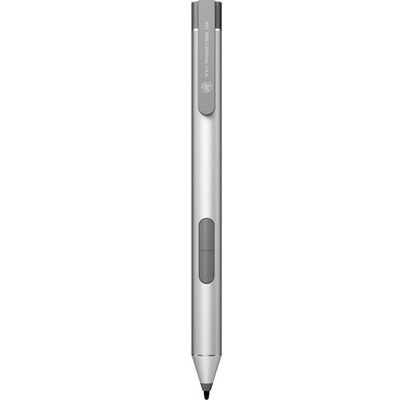 HP Active Pen with Spare Tips for ProBook X360