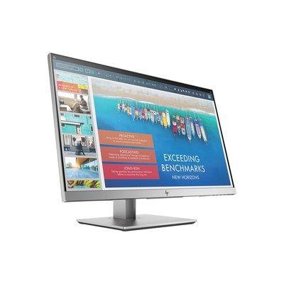 "HP EliteDisplay E243d 23.8"" IPS Full HD Monitor"