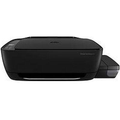 HP Smart Tank Wireless 455 Printer