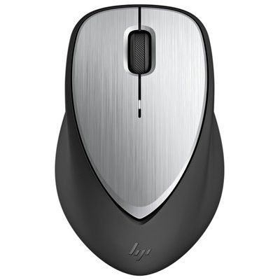 HP Envy 500 Wireless Laser Mouse